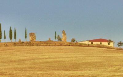 Camino – Day #5