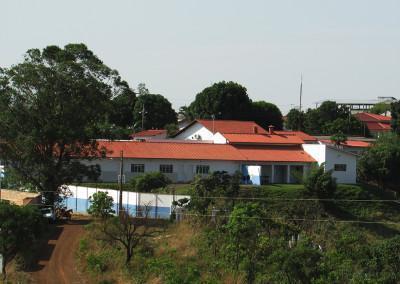 Casa de Dom Inácio de Loyola