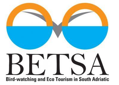 BETSA trainings for local tourism development stakeholders