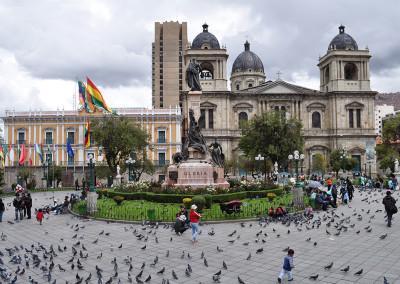 bolivija (5)