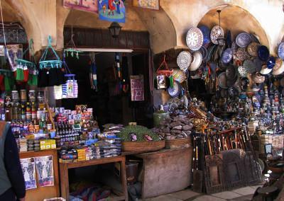 maroko (14)