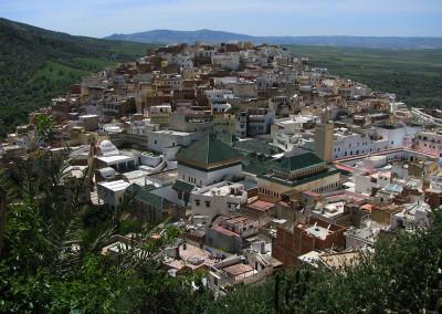 maroko (19)