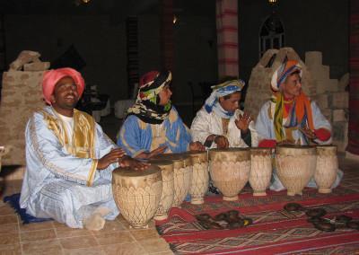 maroko (24)