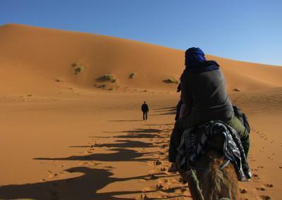 maroko (33)