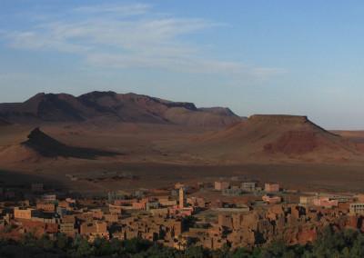 maroko (35)
