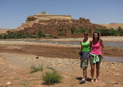 maroko (38)