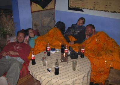 maroko (43)