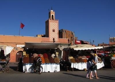 maroko (46)