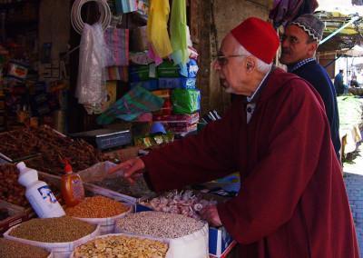 maroko (7)