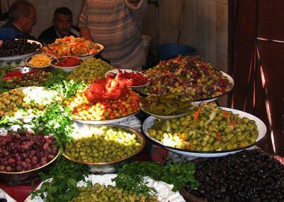 maroko (9)