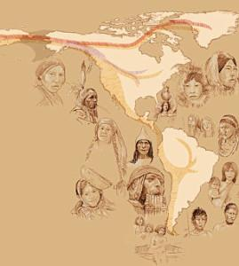 native-american-people-map