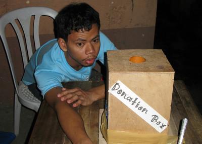 philippines (101)