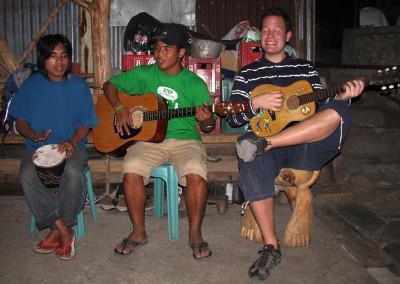 philippines (371)