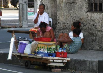 philippines (76)